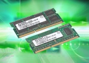 Elpida%27s+DDR3+SO%2DDIMM+receives+Intel+validation+