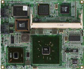 Aaeon+ETX%2DCX700M+motherboard