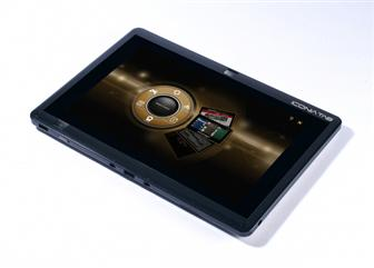 Acer+Iconia+Pad+W500+tablet+PC
