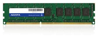 Adata+DDR3+module+for+servers