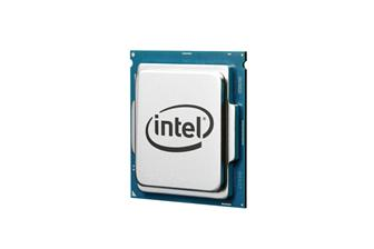 Intel+sixth%2Dgeneration+Core+processor