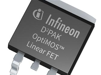 Infineon+OptiMOS+Linear+FET