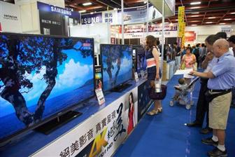 Ultra+HD+TVs+to+reach+30%25+penetration+rate+in+China+during+October+1+holidays