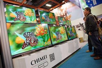 Chimei+Ultra+HD+TV+sales+aim+to+hit+6%2C000+in+2014