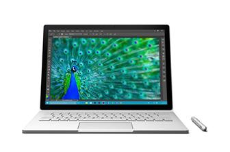 Microsoft+Surface+Book+2%2Din%2D1