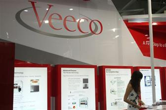 Veeco+is+seeking+to+invalidate+AMEC%27s+patent+before+Beijing%27s+IP+court