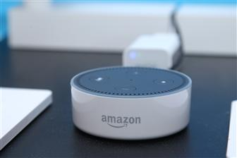 Smart+voice%2Dassistant+devices+gaining+popularity