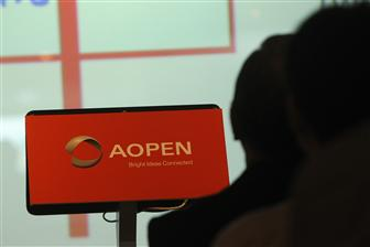AOpen+expects+rising+business+with+Acer%27s+assistance