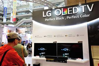 LG+currently+accounts+for+70%25+of+the+global+OLED+TV+market
