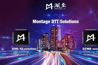 Montage+DTT+solutions