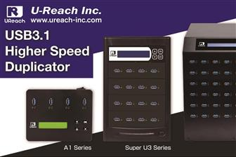 U%2DReach+released+the+new+higher+speed+duplicator