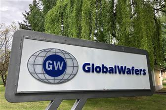 globalwafers