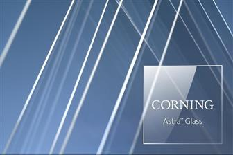 Corning+Astra+Glass