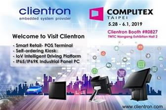 Visit+Clientron+at+Booth+R0827