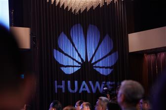 Huawei+sees+business+to+be+impacted+by+US+ban