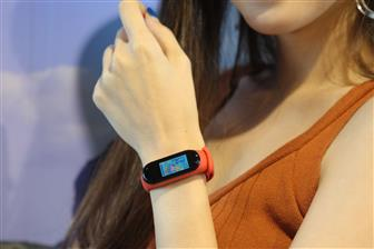 Xiaomi+launches+Mi+Band+4+in+Taiwan