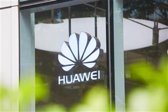 Huawei+may+resume+notebook+production+and+development+soon
