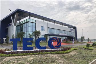 A+new+factory+set+up+by+Teco+Electric+%26+Machinery+in+Vietnam