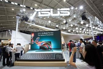 Taiwan%27s+notebook+shipments+increased+27%2E5%25+sequentially