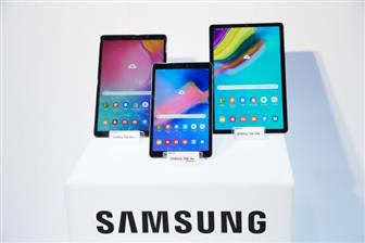 Global+tablet+shipments+amounted+to+32%2E66+million+units+in+second%2Dquarter+2019