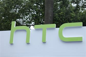HTC+has+reported+net+loss