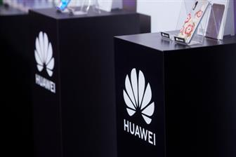 Huawei+has+seen+sales+of+its+smartphones+in+the+Taiwan+market+improve