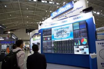 Advantech+partners+with+IIJ+to+provide+WISE%2DPaaS+in+Japan