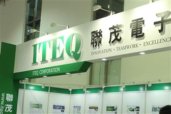 Iteq+is+gearing+up+to+expand+its+presence+in+the+CCL+high%2Dfrequency+and+high%2Dspeed+segment