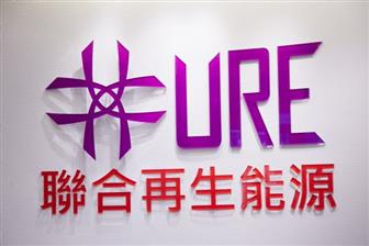 URE+has+reported+consolidated+revenues+of+NT%241%2E561+billion+for+August