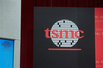 TSMC+saw+its+August+revenues+climb+to+a+record+high+of+NT%24106%2E12+billion
