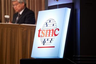 TSMC%2C+UMC+and+VIS+together+generated+total+revenues+of+US%249%2E13+billion+in+the+second+quarter