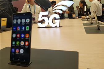 5G+smartphone+market+to+boom+in+2020