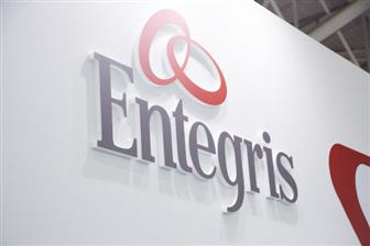 Entegris+and+Gudeng+are+competing+for+orders+from+major+chipmakers