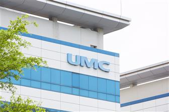 UMC+looking+to+grow+business+in+Japan