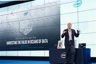 Intel+has+unveiled+its+second%2Dgeneration+Optane+storage%2Dclass+memory+codenamed+Barlow+Pass