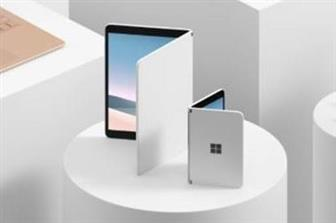 New+members+of+the+Surface+family