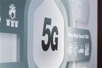 Global+5G+smartphone+shipments+to+approach+300+million+units+next+year
