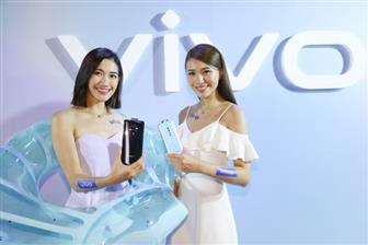 Vivo+has+set+up+a+5G+R%26D+center+in+northern+Taiwan