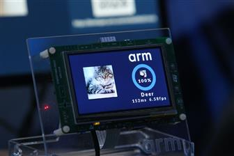 Arm+will+keep+licensing+its+processor+IP+and+rendering+service+support+to+its+partners+in+China