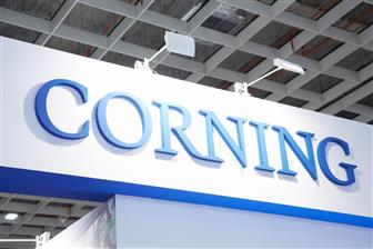 Corning+reported+US%242%2E9+billion+in+net+sales+for+the+third+quarter