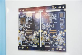 DSBJ+expands+PCB+capacity+in+China