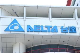Delta+Electronics+has+reported+consolidated+revenues+of+NT%2423%2E115+billion+for+October