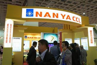 Nan+Ya+PCB+has+disclosed+plans+to+invest+an+additional+US%2448+million+in+its+factory+in+Kunshan