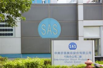 SAS+has+reported+profits+for+3Q19
