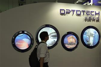 Opto+Tech+expects+shipments+for+fine%2Dpitch+LED+displays+in+2019+to+increase+30%25+on+year