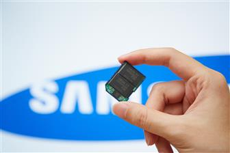 Samsung+is+cautious+about+expanding+output