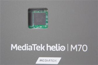 Intel+and+MediaTek+team+up+for+5G