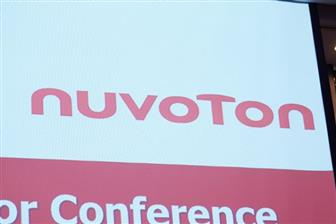 Nuvoton+to+buy+Panasonic+chip+unit