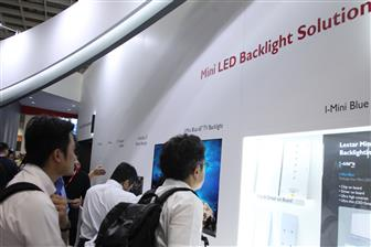 Notebook+vendors+to+adopt+mini+LED+backlighting+in+2020