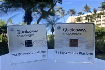 Qualcomm+Snapdragon+865+and+765+series